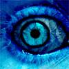 http://forumupload.ru/uploads/0007/e3/f7/26559-2.jpg
