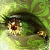 http://forumupload.ru/uploads/0007/e3/f7/26561-1.jpg