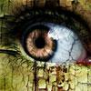 http://forumupload.ru/uploads/0007/e3/f7/26561-4.jpg