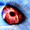 http://forumupload.ru/uploads/0007/e3/f7/26564-5.jpg
