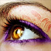 http://forumupload.ru/uploads/0007/e3/f7/26566-2.jpg