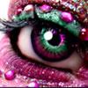 http://forumupload.ru/uploads/0007/e3/f7/26567-5.jpg