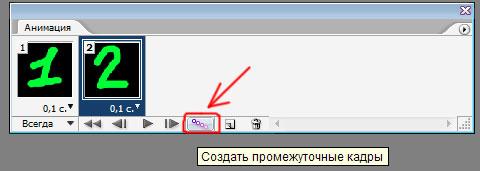 https://forumupload.ru/uploads/0007/e3/f7/32930-3-f.jpg