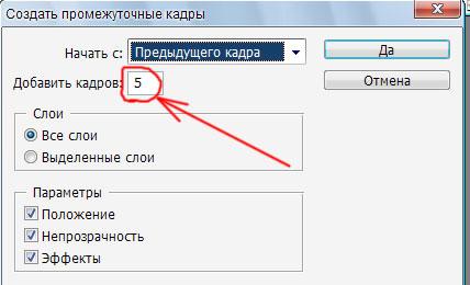 https://forumupload.ru/uploads/0007/e3/f7/32930-4-f.jpg