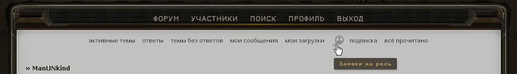 http://forumupload.ru/uploads/0007/e3/f7/3753/716127.jpg