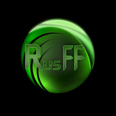 http://forumupload.ru/uploads/0007/e3/f7/38565-1-f.jpg