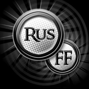 http://forumupload.ru/uploads/0007/e3/f7/38566-5-f.jpg