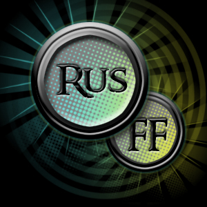 http://forumupload.ru/uploads/0007/e3/f7/38567-1-f.jpg