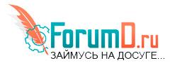 http://forumupload.ru/uploads/0007/e3/f7/4/193567.jpg