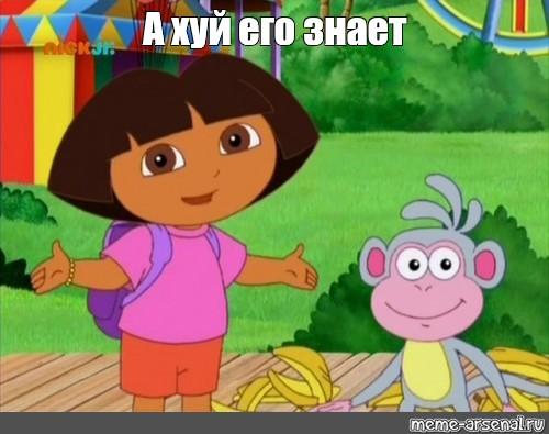 http://forumupload.ru/uploads/0007/e3/f7/4/644307.jpg