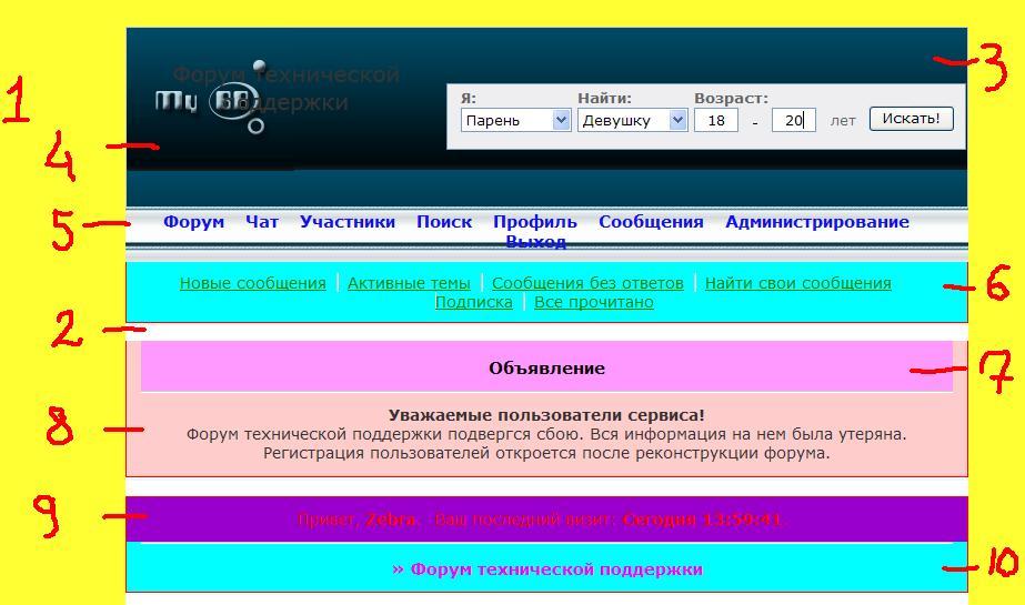http://forumupload.ru/uploads/0007/e3/f7/46121-1-f.jpg