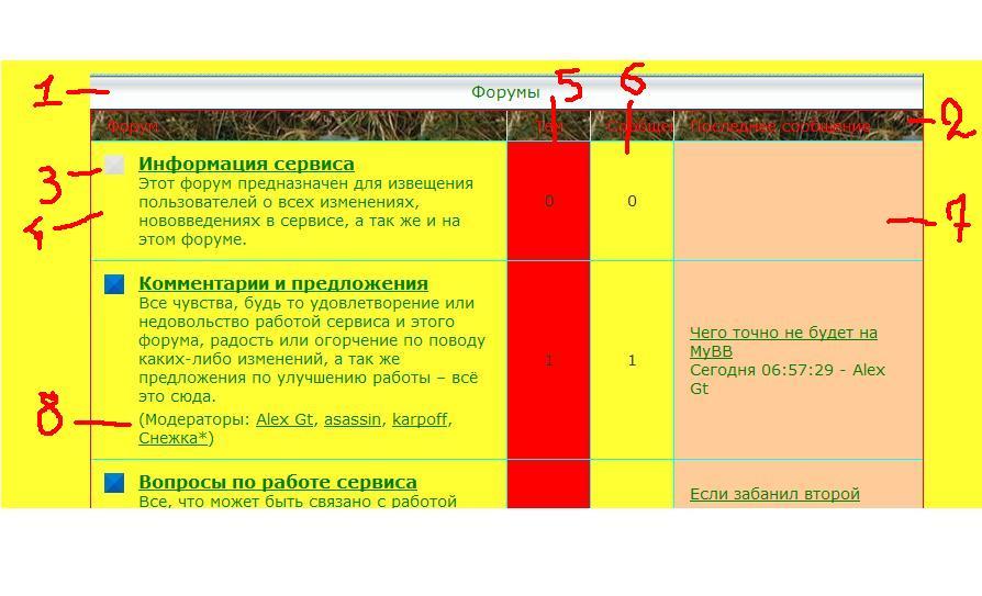 http://forumupload.ru/uploads/0007/e3/f7/46121-2-f.jpg