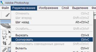 http://forumupload.ru/uploads/0007/e3/f7/50352-2.jpg