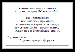 http://forumupload.ru/uploads/0007/e3/f7/60044-1.jpg