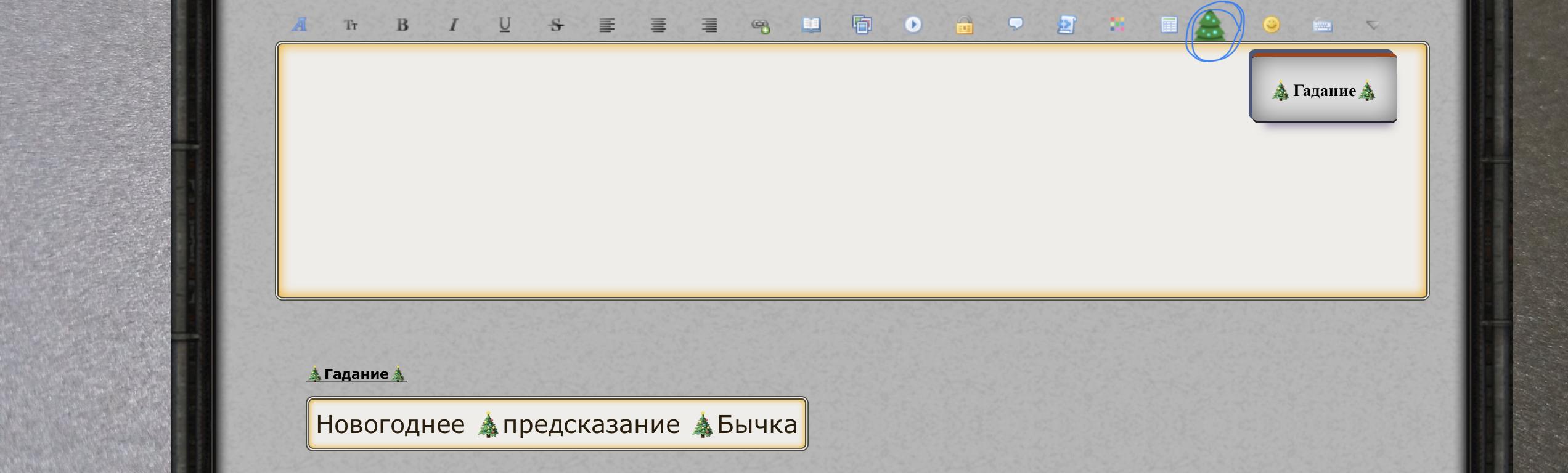 https://forumupload.ru/uploads/0007/e3/f7/6763/395174.jpg