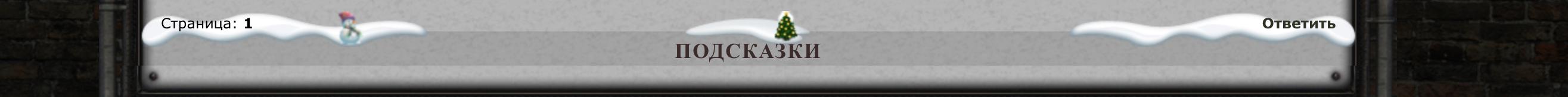 https://forumupload.ru/uploads/0007/e3/f7/6763/776022.jpg