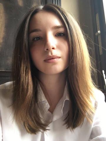 https://forumupload.ru/uploads/0007/e3/f7/6763/t844029.jpg