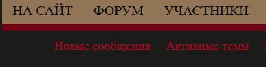 https://forumupload.ru/uploads/0007/e3/f7/6822/115999.jpg