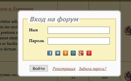 https://forumupload.ru/uploads/0007/e3/f7/6822/215307.jpg