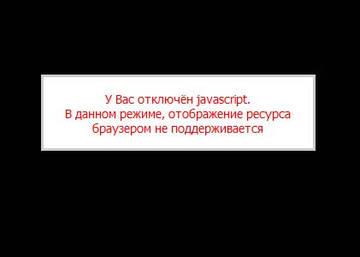 https://forumupload.ru/uploads/0007/e3/f7/6822/216964.jpg