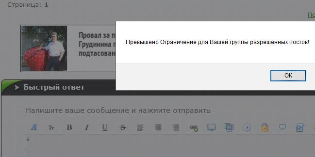 https://forumupload.ru/uploads/0007/e3/f7/6822/250265.jpg