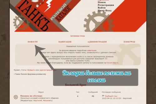 https://forumupload.ru/uploads/0007/e3/f7/6822/302900.jpg