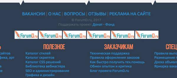 https://forumupload.ru/uploads/0007/e3/f7/6822/321010.jpg
