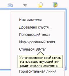 https://forumupload.ru/uploads/0007/e3/f7/6822/338596.jpg