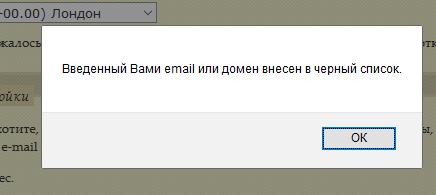 https://forumupload.ru/uploads/0007/e3/f7/6822/340370.jpg