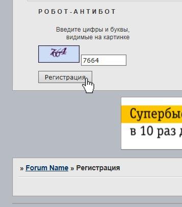 https://forumupload.ru/uploads/0007/e3/f7/6822/349661.jpg