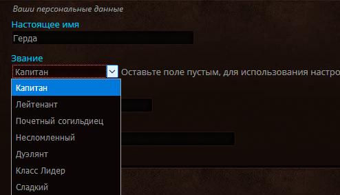 https://forumupload.ru/uploads/0007/e3/f7/6822/405410.jpg