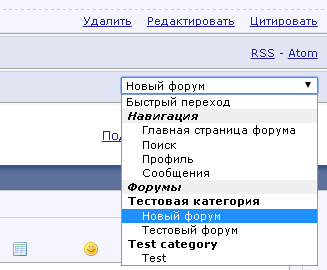 https://forumupload.ru/uploads/0007/e3/f7/6822/474298.png