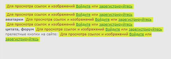 https://forumupload.ru/uploads/0007/e3/f7/6822/47574.jpg