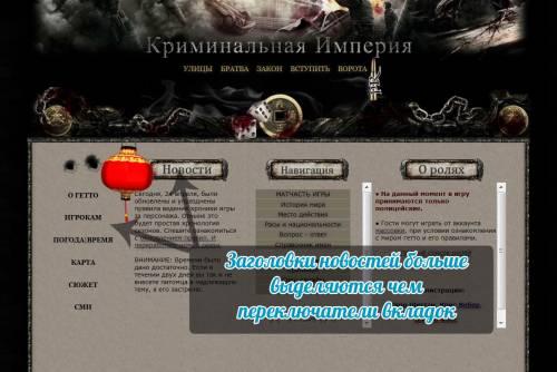 https://forumupload.ru/uploads/0007/e3/f7/6822/497742.jpg