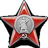 https://forumupload.ru/uploads/0007/e3/f7/6822/517424.png