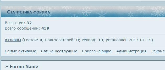 https://forumupload.ru/uploads/0007/e3/f7/6822/55350.jpg