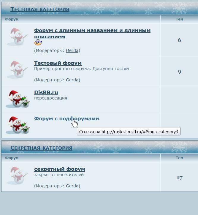 https://forumupload.ru/uploads/0007/e3/f7/6822/668327.jpg