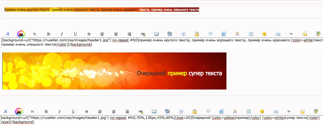 https://forumupload.ru/uploads/0007/e3/f7/6822/701659.jpg