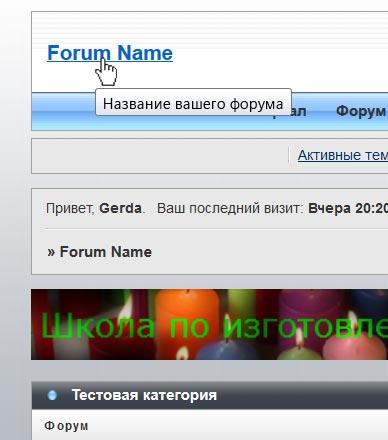 https://forumupload.ru/uploads/0007/e3/f7/6822/703010.jpg