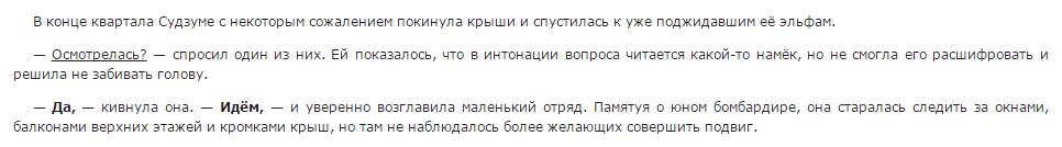 https://forumupload.ru/uploads/0007/e3/f7/6822/761979.png