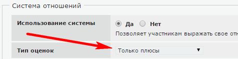 https://forumupload.ru/uploads/0007/e3/f7/6822/853364.png