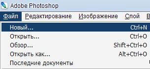 http://forumupload.ru/uploads/0007/e3/f7/6822/881319.jpg