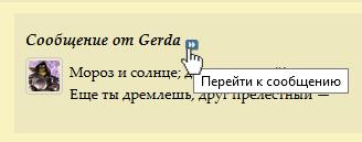 https://forumupload.ru/uploads/0007/e3/f7/6822/904581.jpg