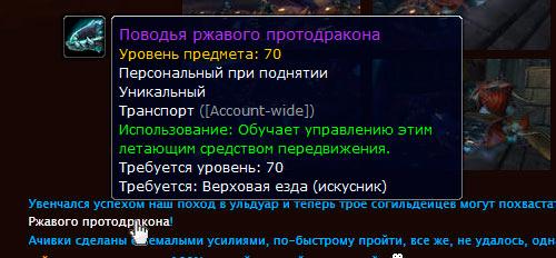 https://forumupload.ru/uploads/0007/e3/f7/6822/90883.jpg