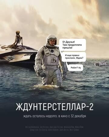 https://forumupload.ru/uploads/0007/e3/f7/7130/t117486.jpg
