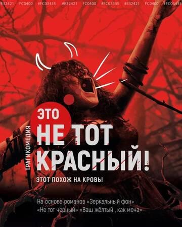 https://forumupload.ru/uploads/0007/e3/f7/7130/t94967.jpg