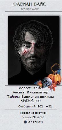 https://forumupload.ru/uploads/0007/e3/f7/7219/t41475.jpg
