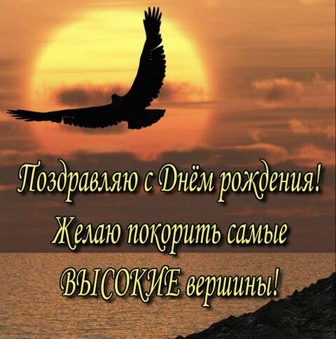 https://forumupload.ru/uploads/0007/e3/f7/7237/t979177.jpg