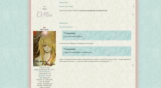 http://forumupload.ru/uploads/0007/e3/f7/72662-3.jpg