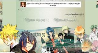http://forumupload.ru/uploads/0007/e3/f7/72663-2.jpg